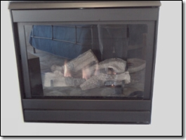 Southern Utah's Professional Source for Gas Fireplace