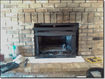 Your Southern Utah Source for Professional Fireplace Sales